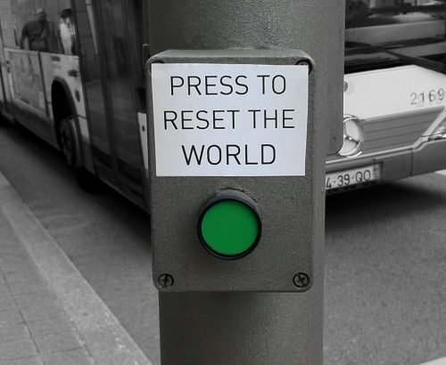 press-to-reset-the-world